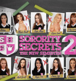 Lifeselector – Sorority Secrets 2 – The New Semester