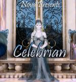 Nova – Celebrian