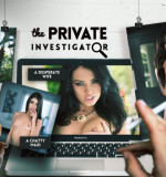 Lifeselector – The Private Investigator