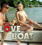 Lifeselector – Love Boat