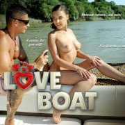 Lifeselector - Love Boat