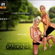 Lifeselector - Adventures of Gardener