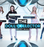 Lifeselector – The DollCollector