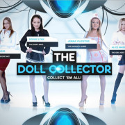 Lifeselector - The DollCollector