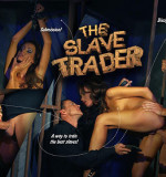 Lifeselector – The Slave Trader