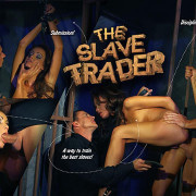 Lifeselector - The Slave Trader