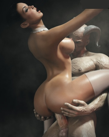 Tales of Pleasure - White Swan Black Soul