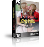 Dudaweb – Extreme Strip Poker – Version 16