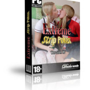 Dudaweb - Extreme Strip Poker - Version 16