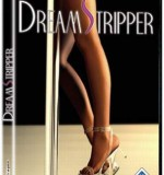 Ensign Games – DreamStripper Ultimate Collection