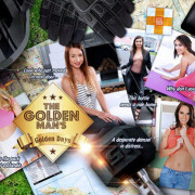 Lifeselector - The Golden Man's Golden Days