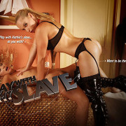 Lifeselector - Play with my Slave