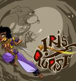 Dahr – Iris Quest Demo 0.65