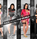 Lifeselector – Fuck around the World (with Western Europe)