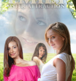 Palmer – Emily: Sister Attraction Ver.1.0.1