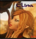 Vaesark – CGS 11 – Elina – Part 1