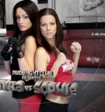 Lifeselector – Mira Shine vs Sophie Lynx