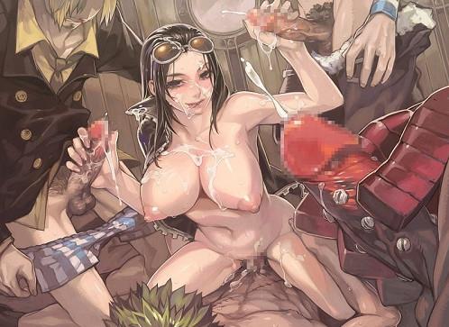 Art by Aoin