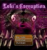 Loki's Corruption Ver.0.5b (Demo)