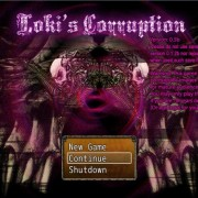 Loki's Corruption Ver.0.5b (Demo)