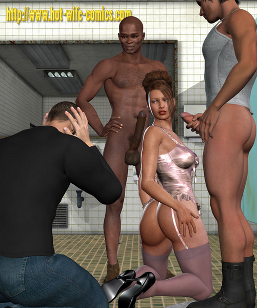 Negro big long fuck gay first time when his 8