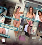 Lifeselector – The Womanizer