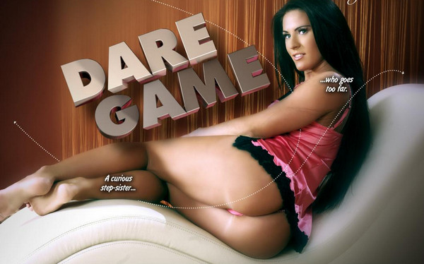 Lifeselector – Dare Game