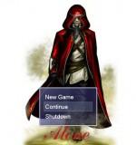 Alone XP RPG Game Ver.7.4.3.9.2
