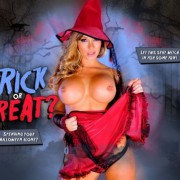Lifeselector – Trick or treat?