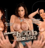 Lifeselector – Confessions of a Boob Maniac
