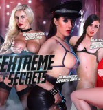 Lifeselector – Sextreme Secrets