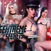 Lifeselector – Sextreme Secrets