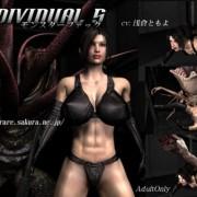 Akata - Individual - Volume 5