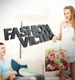 Lifeselector – Fashion Victim