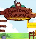 HartistaPipebomb – Breeding Season (Alpha Build 6.6.1)