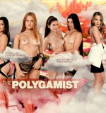 Lifeselector – The Polygamist