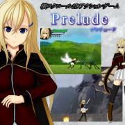 Gekka ensou shi - Prelude