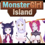 Redamz - Monster Girl Island (Demo v1)