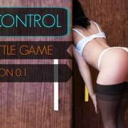 Icstor - Patreon - Milf's Control (Demo 0.1)