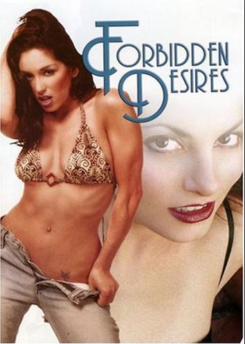 Bodegames - Forbidden Desires