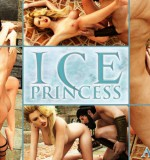 Andy3DX – Affect3D – Ice Princess