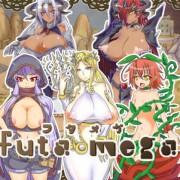 Lowrentzca - FutaMega
