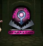 Aika – Trap Quest (Release 7) Ver.1.2