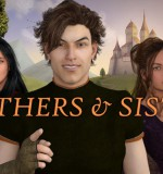 Maestrostudio – Brothers & Sisters episode 1