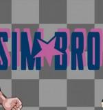 The Simbro Team – SimBro Ver.0.8b