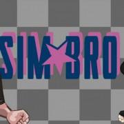The Simbro Team - SimBro Ver.0.8b