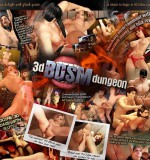 3DBdsmDungeon – SiteRip