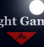 Silverbardgames – Nightgames + Mod Ver. 1.9.4