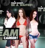 Lifeselector – Find Your Dream Career!