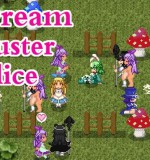 Itomagoi – Dream Buster Alice Ver.1.01